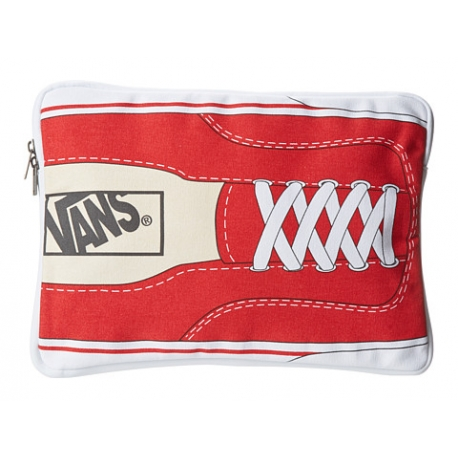 Bolsa para notebook Vans