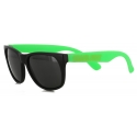 Óculos de Sol Shake Junt Stunna