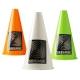 Cone para Slalon Seismic - Branco