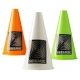 Cone para Slalon Seismic - Verde