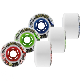 Roda Venom Harlot 71mm Freeride
