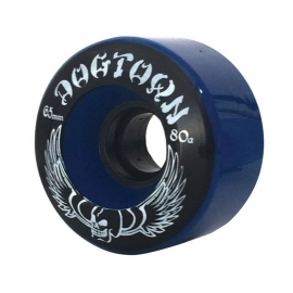 Roda Dogtown 65mm 80a