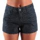 Shorts Vans Feminino Capital