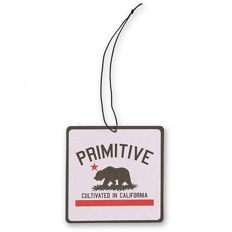 Air Freshener Primitive Cultivated