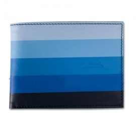 Carteira Lakai Wilson - Azul