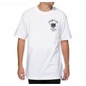 Camiseta Primitive Nothing Nice