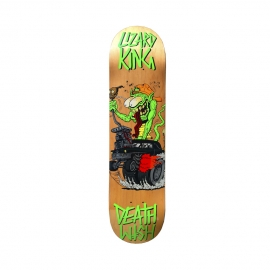 Shape Deathwish Creep Lizand King 7.9