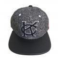Boné Starter Baseball Museum CK Strapback