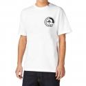 Camiseta LRG 47 Way - Branca