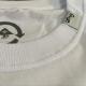 Camiseta LRG Core Collectic - Branca
