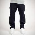 Calça Nike SB Sarja Lincoln Street CH 5 - Preta