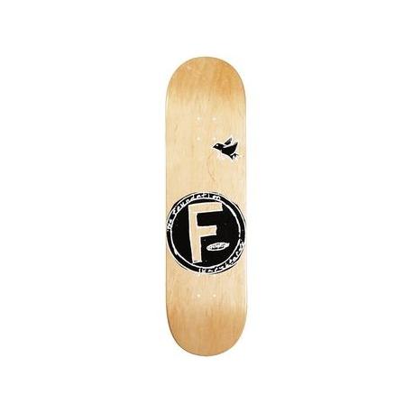 Shape Foundation Bird 8.50'