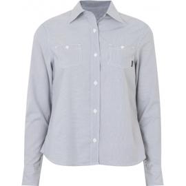 Camisa Feminina Vans Marian