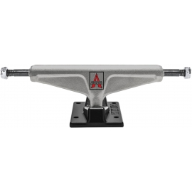 Truck Venture Icon Raw 5.25 LOW - 139mm
