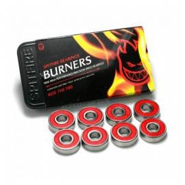 Rolamento Spitfire Burners