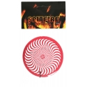 Air Freshener SpitFire Classics