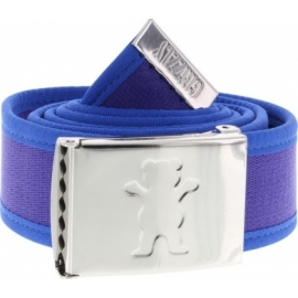 Cinto Grizzly OG Bear Clamp Azul