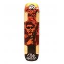 Shape Rio Skateboards Big Gangsta