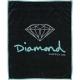 Bandeira Diamond Suply Co - Verde
