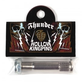 Parafuso Thunder Central Hollow Kingpins