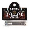 Parafuso Thunder Central Hollow Kingpins
