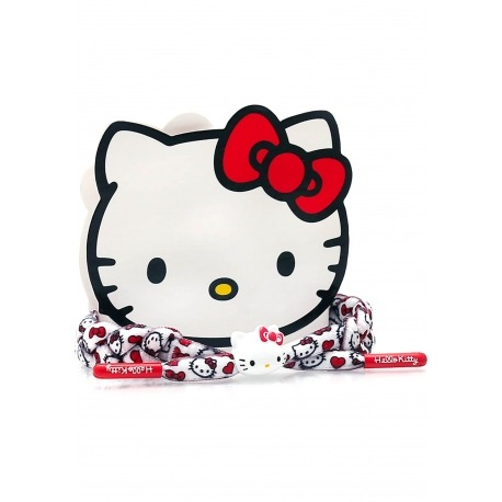 Pulseira Hello Kitty Rastaclat