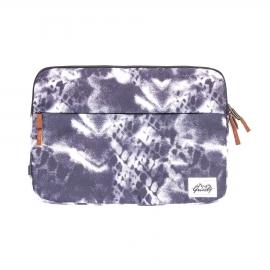 Bolsa Grizzly para Notebook New Wave - Tie Dye