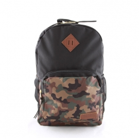 Mochila Primitive Surplus - Camuflado