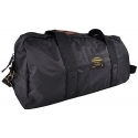 Bolsa Viagem Militari Dufle Bag Grizzly Preta