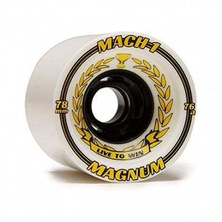 Roda Venom Magnum Mach 1 78mm 76a