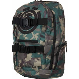 Mochila Element Mohave Elite - Camuflada