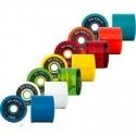 Roda Hawgs Mini Monsters 70mm