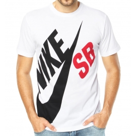 Camiseta Nike SB DF Big