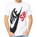 Camiseta Nike SB DF Big