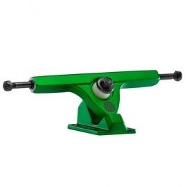 Truck Caliber II Tone - Azul/Verde 50º