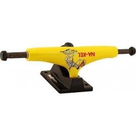 Truck Thunder Oneil Cheer Ligth 137mm