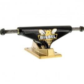 Truck Venture Bullet V-light 5.2 LOW - Azul