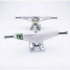 Truck Venture P-Rod V-Hollow Light Hi 139mm