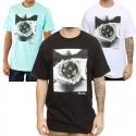 Camiseta Primitive OG Space