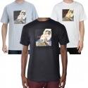 Camiseta Primitive Ritual
