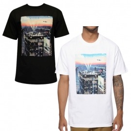 Camiseta Primitive High Rise
