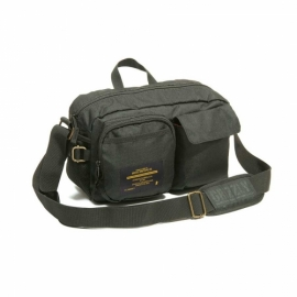 Bolsa Grizzly Fanny Pack - Verde