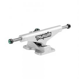 Truck Trurium Jateado 139mm
