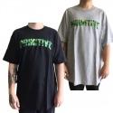 Camiseta Primitive Delta