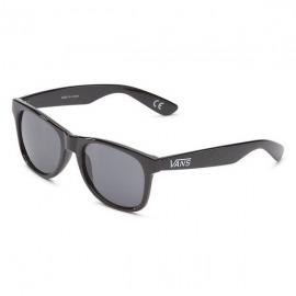 Óculos de Sol Vans off the Wall Spicoli Black