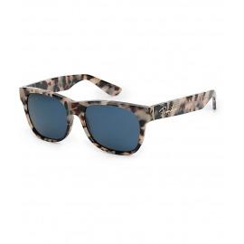 Óculos de Sol Primitive Topanga Verona Totoise