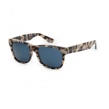 Óculos Grizzly YGang - Preto