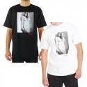 Camiseta Primitive Moment