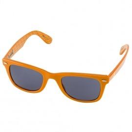 Óculos de Sol Krooked
