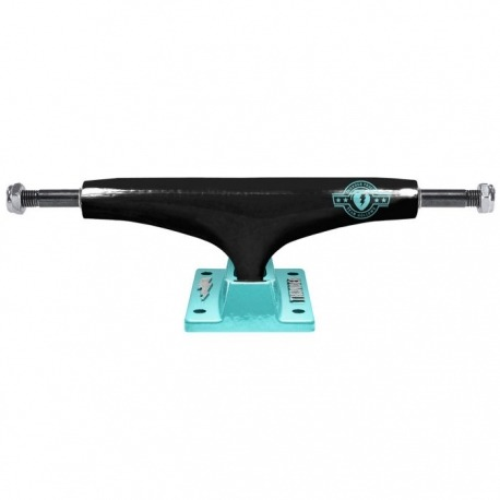 Truck Thunder Color  Team Hollow - 149mm